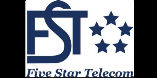 Five Star Telecom