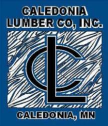Caledonia Lumber