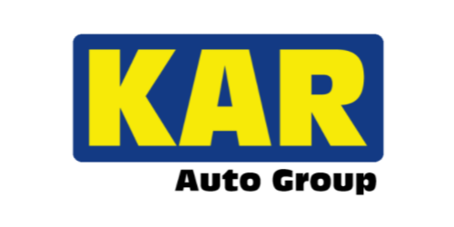 KAR Auto Group