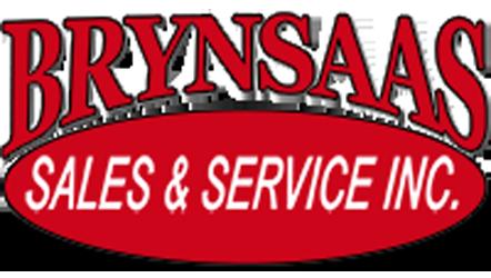 Brynsaas Sales & Service