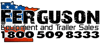 Ferguson Trailer Sales
